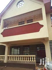 Spacious Two Bed In Membly. | Houses & Apartments For Rent for sale in Nairobi, Kahawa West