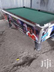 Pool Table | Sports Equipment for sale in Machakos, Muthwani