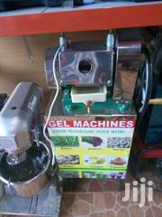 Sugarcane Juice Extractor Machine | Meals & Drinks for sale in Nairobi, Nairobi Central