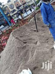 Clean Quality River Sand | Building Materials for sale in Nairobi, Nairobi Central