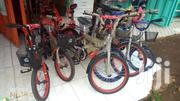 Kid's Bikes From India. | Sports Equipment for sale in Kiambu, Ndenderu
