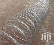 730mm Double Galvanized Razor Wire | Accessories for Mobile Phones & Tablets for sale in Nairobi, Nairobi Central