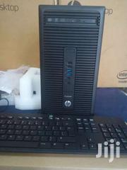 HP Prodesk600 G2 Core I7 16GB Ram 1TB HDD | Laptops & Computers for sale in Nairobi, Nairobi Central