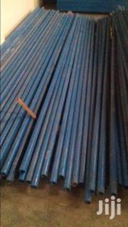 Scaffolding   Manufacturing Materials & Tools for sale in Nairobi, Kwa Reuben