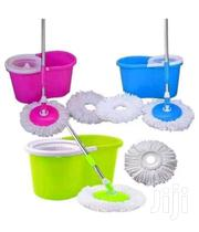 Magic Mop | Home Accessories for sale in Kiambu, Murera