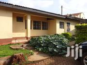 2 Bedroom House In Mountain View Estate | Houses & Apartments For Rent for sale in Nairobi, Mountain View