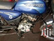 Bajaj Boxer | Motorcycles & Scooters for sale in Kisumu, Central Kisumu
