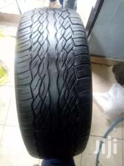 Falken Tires In Size 275/56R20 Brand New | Vehicle Parts & Accessories for sale in Nairobi, Nairobi Central