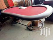 Casino Two Tables With Accessories | Toys for sale in Machakos, Syokimau/Mulolongo
