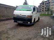 Toyota Shark | Cars for sale in Nairobi, Nairobi West