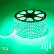 Led Strip Lights 100m Roll | Home Accessories for sale in Nairobi, Nairobi Central