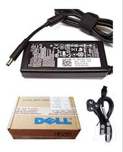 Laptop Charger | Computer Accessories  for sale in Nairobi, Parklands/Highridge