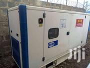 Power Generator Hire/Lease | Electrical Equipments for sale in Kiambu, Hospital (Thika)