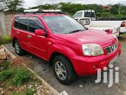 Used Nissan X-trail | Cars for sale in Kiambu, Kamenu