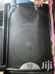M Audio | Musical Instruments for sale in Nairobi, Nairobi Central