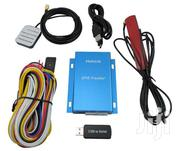 Car Track/ Gps Vehicle Tracking. Fleet Tracker   Vehicle Parts & Accessories for sale in Nairobi, Nairobi Central