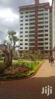 Executive 3br With Sq For Sale In Kilimani | Houses & Apartments For Sale for sale in Nairobi, Kilimani