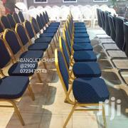 BANQUET CHAIRS   Furniture for sale in Nairobi, Kahawa West