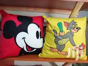 Cartoon Themed Covers | Home Accessories for sale in Nairobi, Nairobi Central