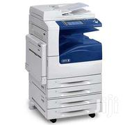 Xerox 7845 | Accessories for Mobile Phones & Tablets for sale in Nairobi, Nairobi Central
