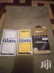 Screen Protectors | Accessories for Mobile Phones & Tablets for sale in Nairobi, Nairobi Central