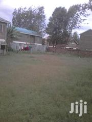 3/4 An Acre Ongatarongai Tuskys 100metres From Magadi Rd | Land & Plots For Sale for sale in Kajiado, Ongata Rongai
