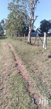 Plots In Musikoma Bungoma | Land & Plots For Sale for sale in Bungoma, Musikoma