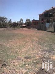1/8 An Acre In Ongatarongai Twara Town Outering | Land & Plots For Sale for sale in Kajiado, Ongata Rongai