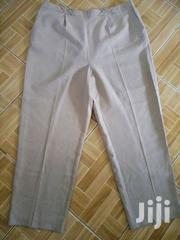 Plus Size Pants | Clothing for sale in Nairobi, Nairobi Central