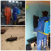 Fumigation And Pest Control Services   Cleaning Services for sale in Nairobi, Karura