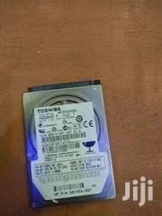 320gb Laptop Hard Disk | Laptops & Computers for sale in Nakuru, London