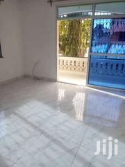RAYOHPROPERTIES 1BEDROOM TO LET SPECIOUS | Houses & Apartments For Rent for sale in Kilifi, Shimo La Tewa
