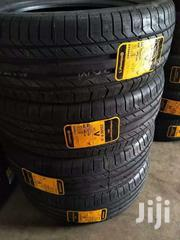 235/60/18 Continental Tyre's Is Made In South | Vehicle Parts & Accessories for sale in Nairobi, Nairobi Central