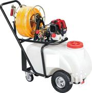 60litres Agricultural Sprayer | Farm Machinery & Equipment for sale in Nairobi, Kileleshwa