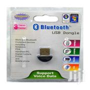 2.0 Bluetooth USB Dongle | Computer Accessories  for sale in Nairobi, Nairobi Central