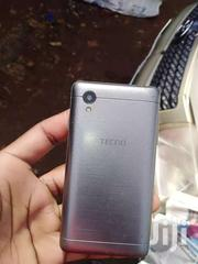 Tecno Y2 | Mobile Phones for sale in Kisii, Kisii Central