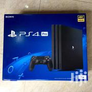 Playstation 4 Pro   Video Game Consoles for sale in Nairobi, Nairobi Central