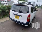 Toyota Probox On Quick Sale | Cars for sale in Nairobi, Nairobi Central