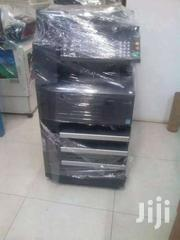 Black Taskalfa 300i Photocopier | Computer Accessories  for sale in Nairobi, Nairobi Central