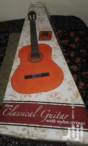 Classical Guitar | Musical Instruments for sale in Kajiado, Ngong