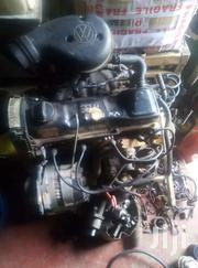 Vw Engine | Vehicle Parts & Accessories for sale in Nairobi, Roysambu