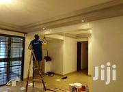 Fabulous Wall Painting | Building & Trades Services for sale in Nairobi, Nairobi Central