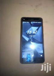 Tecno Spark K7 16 GB Black | Mobile Phones for sale in Nakuru, Rhoda