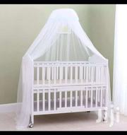 Baby Coat Mosquito Nets   Home Accessories for sale in Nairobi, Kilimani