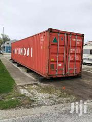 Container For Ruai | Commercial Property For Sale for sale in Nairobi, Kahawa West