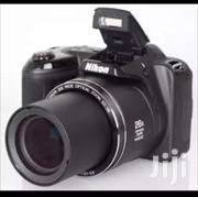 Nikon L330 With Movie Mode   Cameras, Video Cameras & Accessories for sale in Nairobi, Nairobi Central