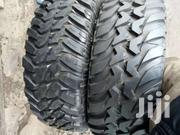 Cruisser Tires | Vehicle Parts & Accessories for sale in Kiambu, Ndenderu