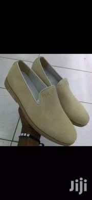 Polo Mocassin | Clothing for sale in Nyeri, Karatina Town