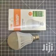 5 Watt Smart Charging Intelligent Rechargeable Energy Saving LED Bulb | Home Appliances for sale in Nairobi, Nairobi Central