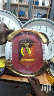 WATCH BRANDING | Other Services for sale in Nairobi, Nairobi Central
